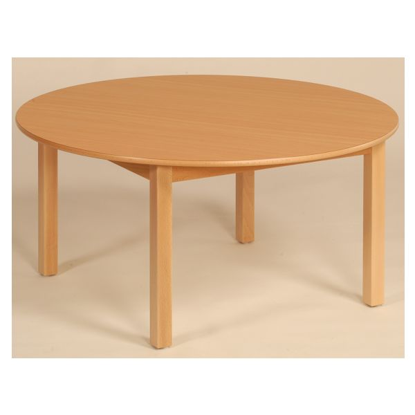 Tafel en stoelen ontwerp gehoor geven aan uw huis - Tafel archibald wereld huis ...