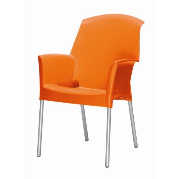 Super Jenny oranje