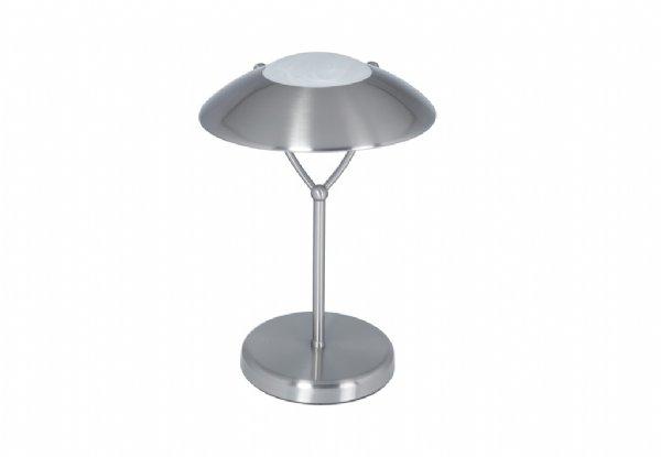 Maul bureaulamp maulthalie metaal  8260495 / stijlvolle kantoorlamp (1)