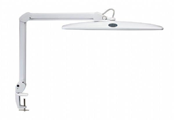 Maul led werkplaatslamp maulwork, dimbaar 8205202 (1)