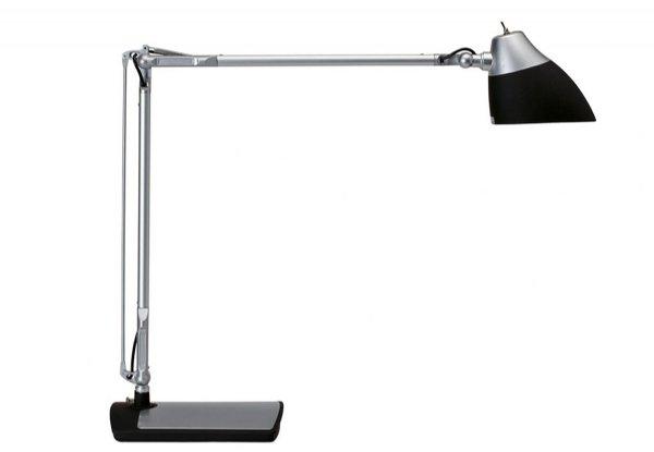Maul bureaulamp led mauleclipse  8200290 (1)