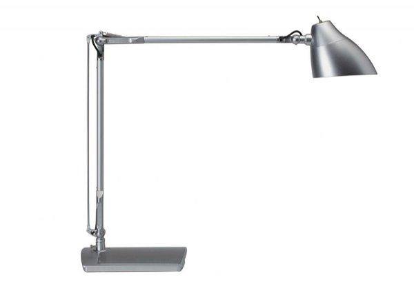 Maul bureaulamp led mauleclipse 8200295 (1)