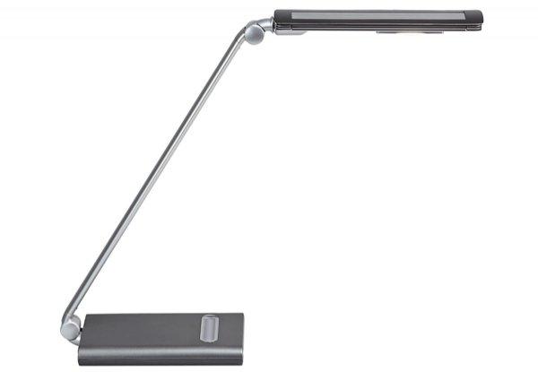 Maul bureaulamp led maulpure dimbaar 8202295 (1)