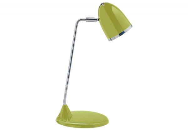 Maul spaarlamp maulstarlet kleur groen 8231055 (1)