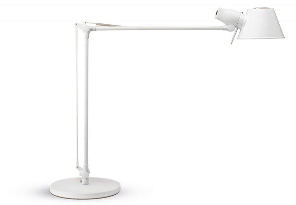 Maul spaarlamp maulrock 8234102 (1)