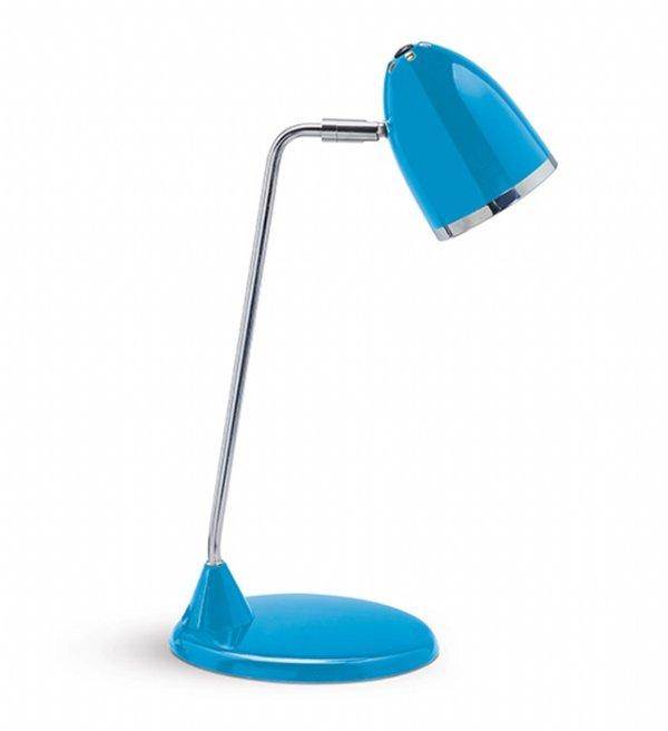 Maul spaarlamp maulstarlet, aqua 8231034 (1)
