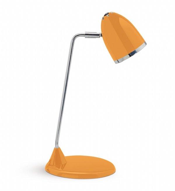 Maul spaarlamp maulstarlet, oranje 8231043 (1)
