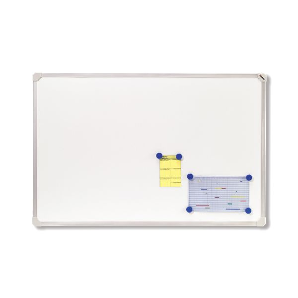 Whitebord 45x60cm 95109