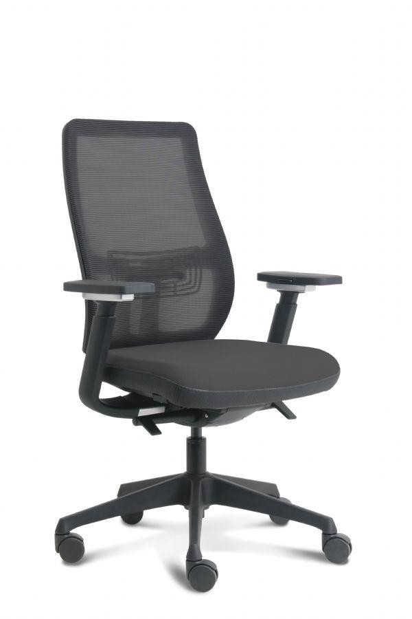 Body bureaustoel.JPG