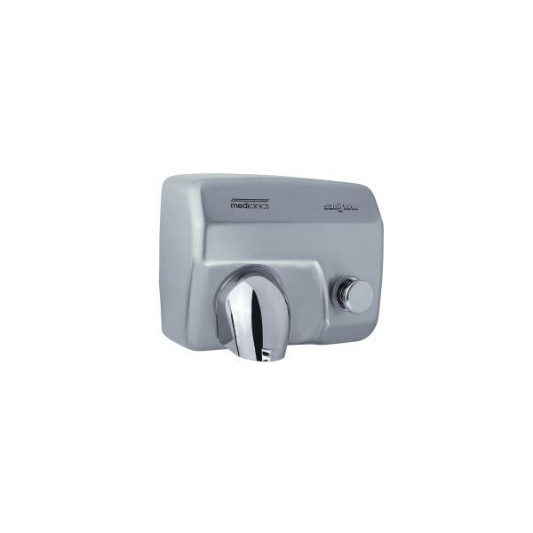 Handendroger Saniflow E88AC automatisch Mediclinics