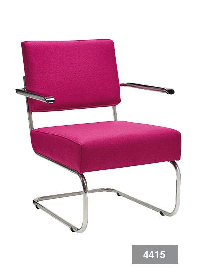Nieuwe fauteuil!!!  model Mondeo met armleggers 4415