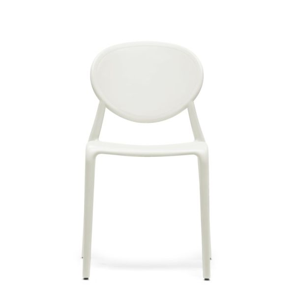 Gio chair wit SCAB 231511