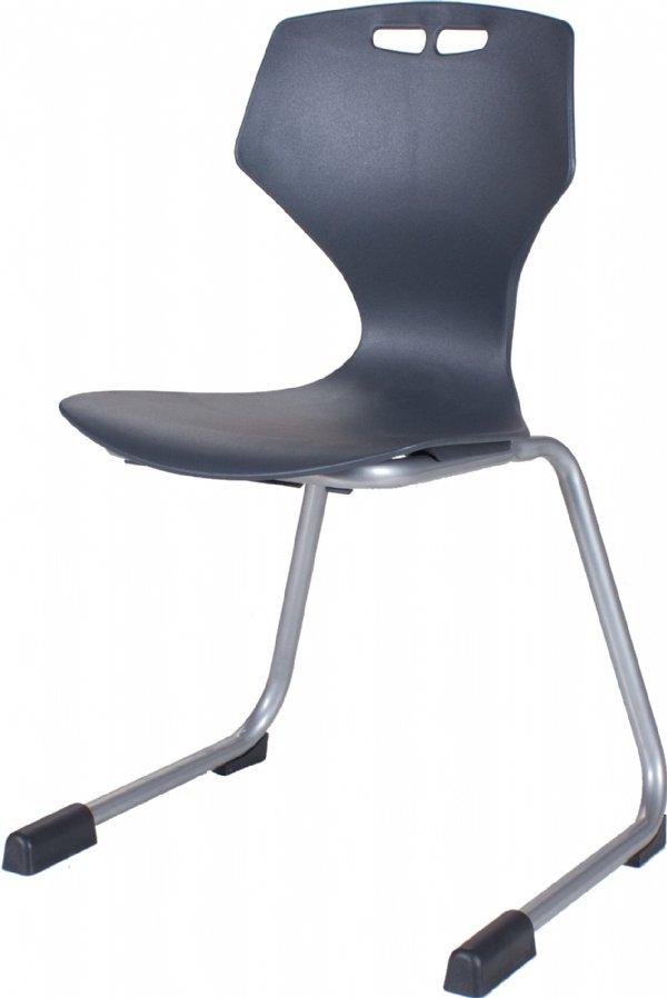Leerling stoel KKS38 voor kleine kinderen | robuust en sterke kwaliteit (1)