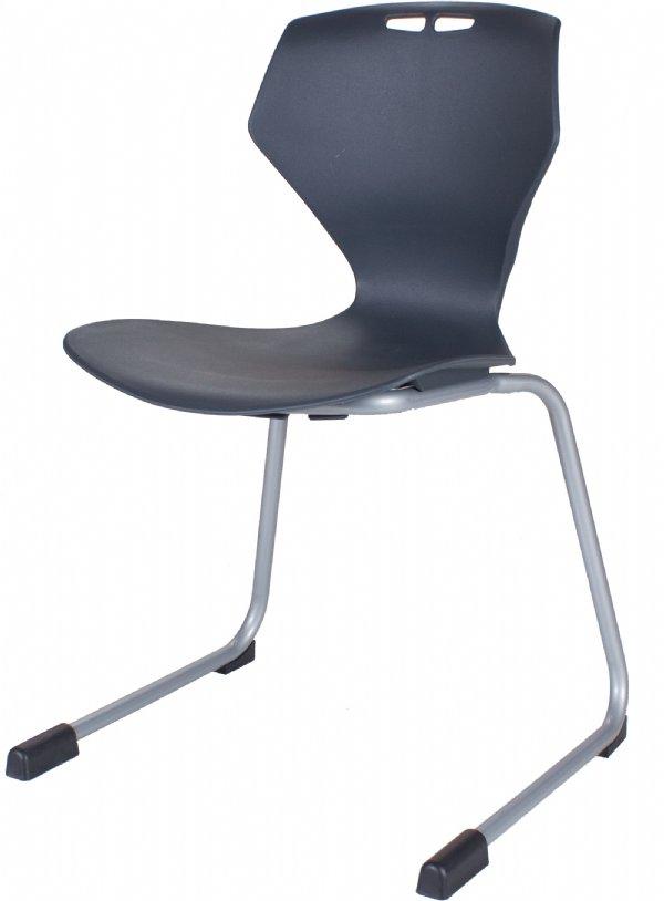 Kinderstoel KKS46 voor basisonderwijs | levering o.a. in Veenendaal, Emmen, Kampen, Alkmaar en Hilversum (1)