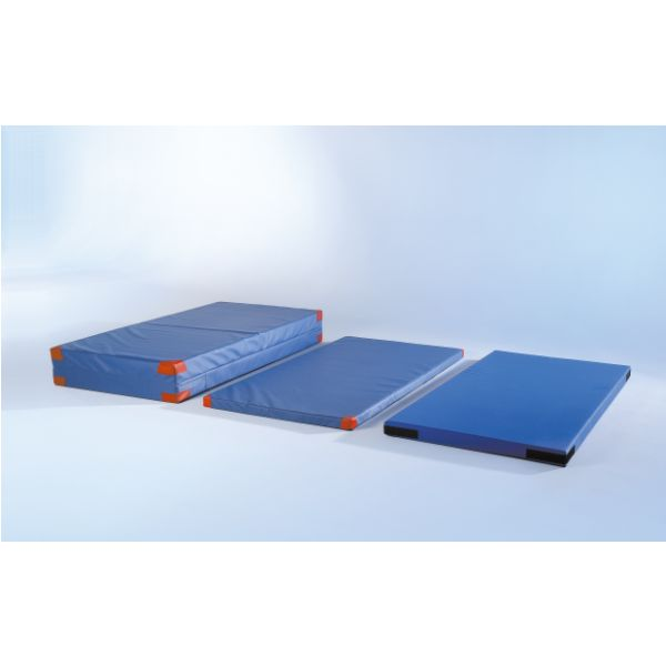 Superlichte turnmat SLTM20B