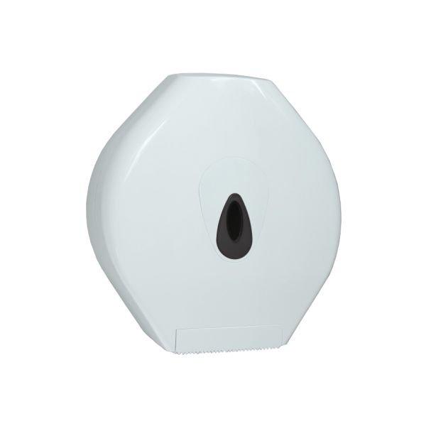 toiletroldispenser PlastiQline PQMaxiJ