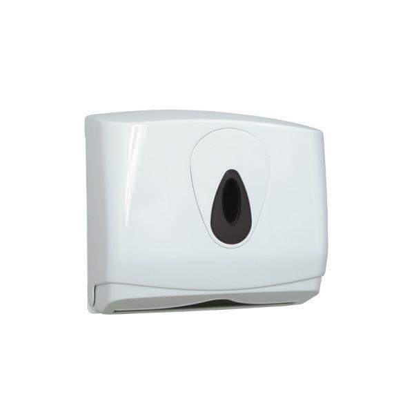 Handdoekdispenser PlastiQline PQMiniH