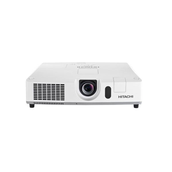 Projector Hitachi CP-X4021N XGA 4000 ANSI lumen