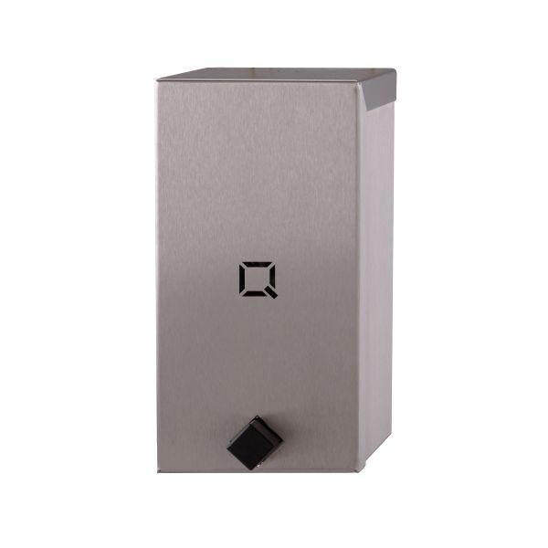 Foamzeepdispenser Qbic-line QSDR08FSSL