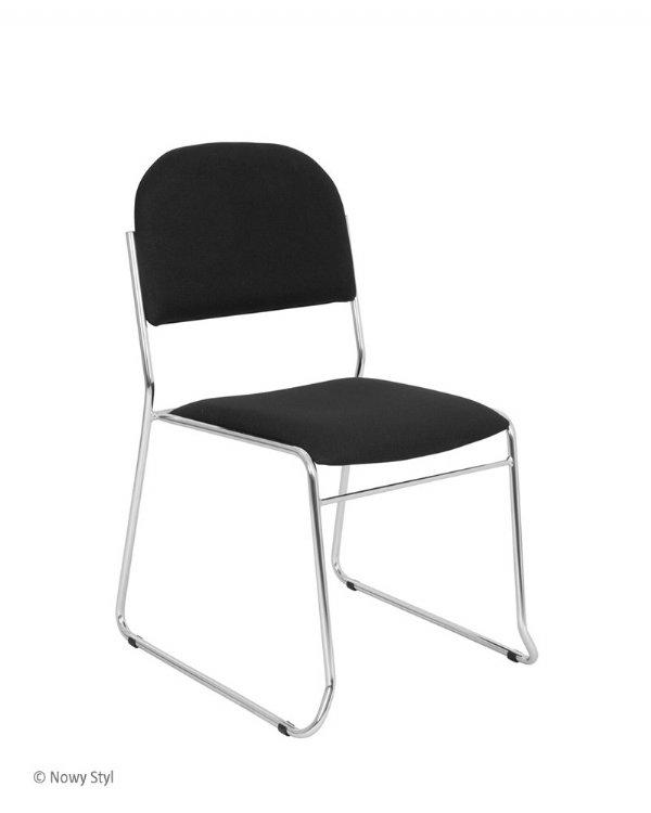 Bezoekersstoel Vesta New nowy styl