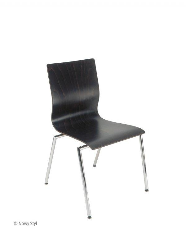 Espacio multiplex  conferentie stoel