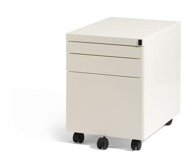 Ladenblok Elite met hangmaplade verrijdbaar EL380 | snelle levertijd en goedkoop (1)
