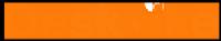 Deskbike-logo-oranje.png