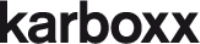 Karboxx logo.png