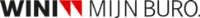 Wini mijn buro logo.png