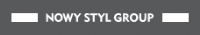 nowystylgroup-logo.png